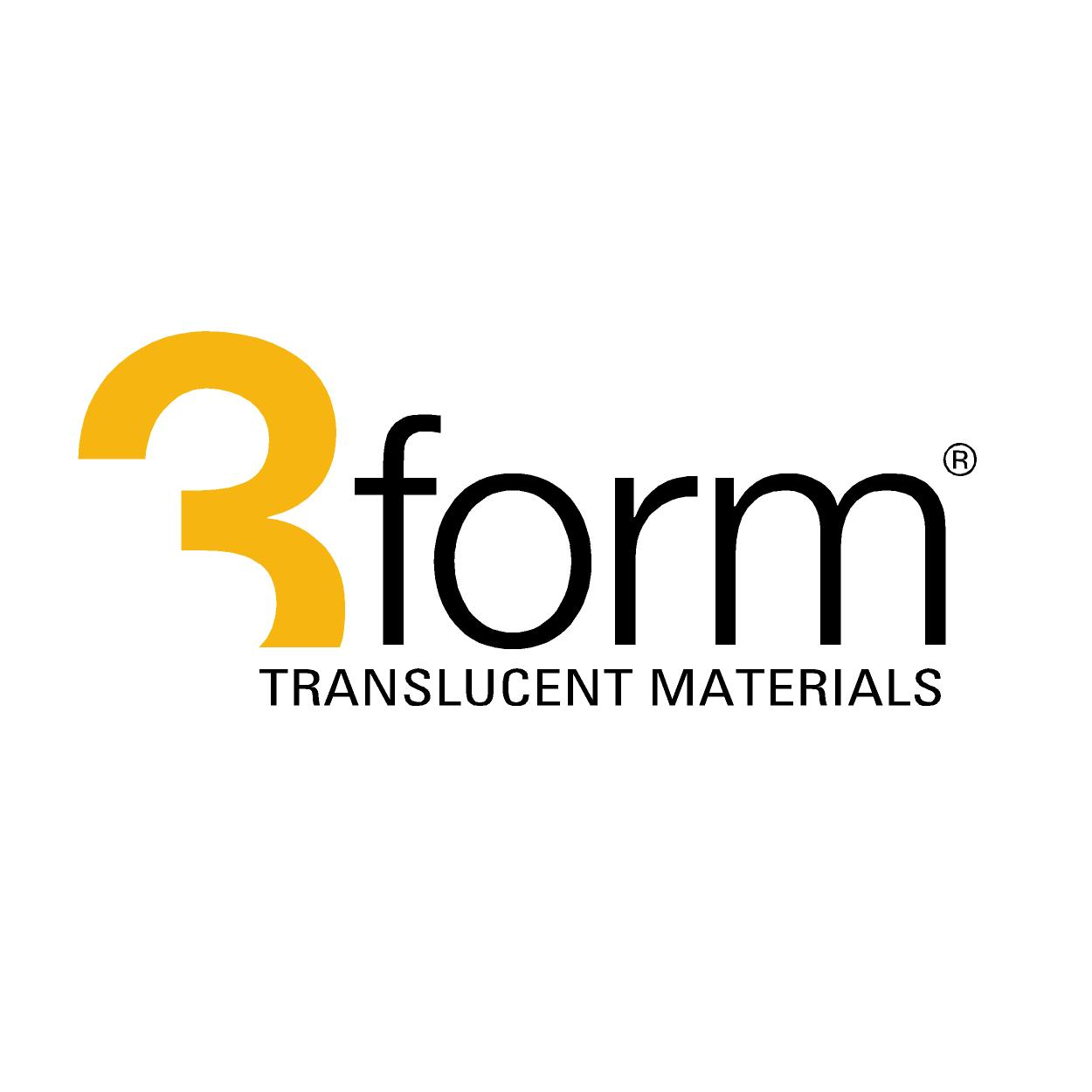 3 form