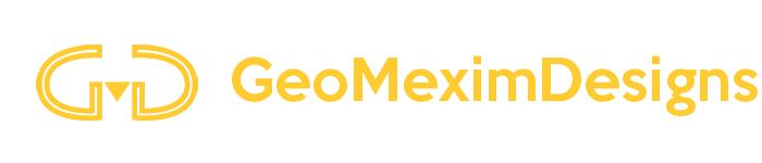 GeoMexim Designs