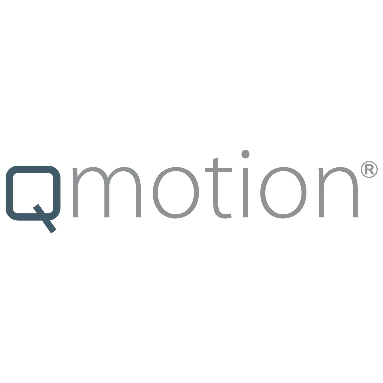 Q Motion