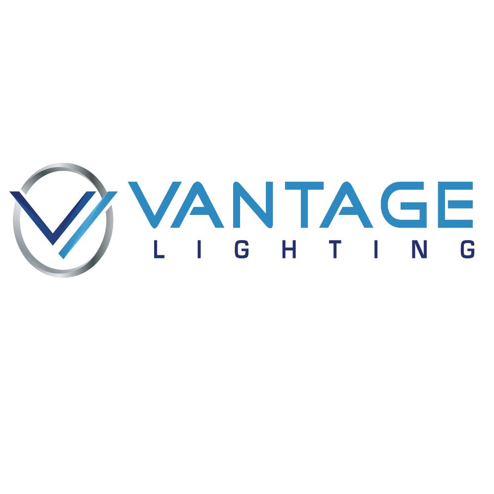 Vantage Light